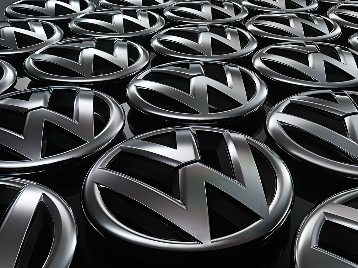 0-VW_Badges_w1d
