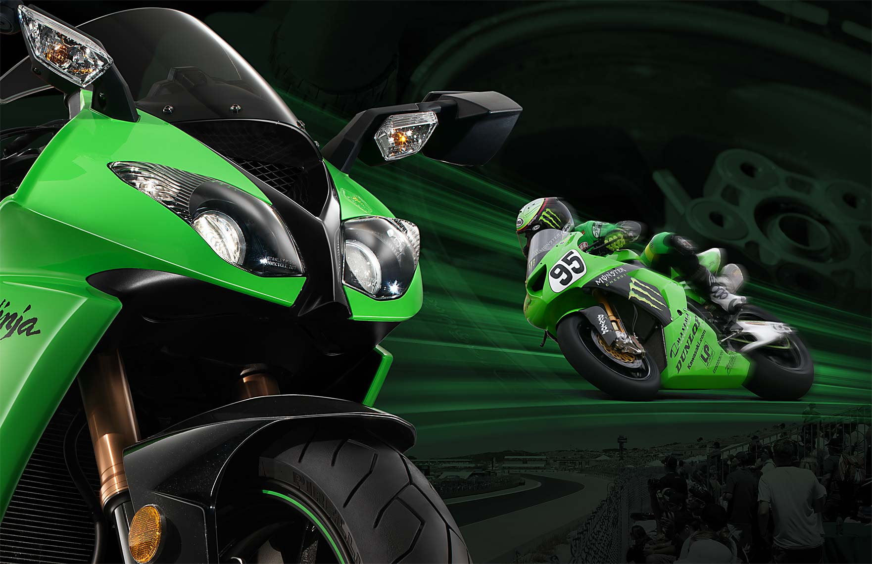 1-ZX10R_ACTION-LIME_WIP_01c