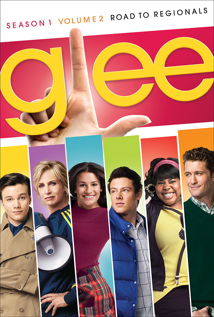 32-Glee_season1volume2_Intl_Final_Flat