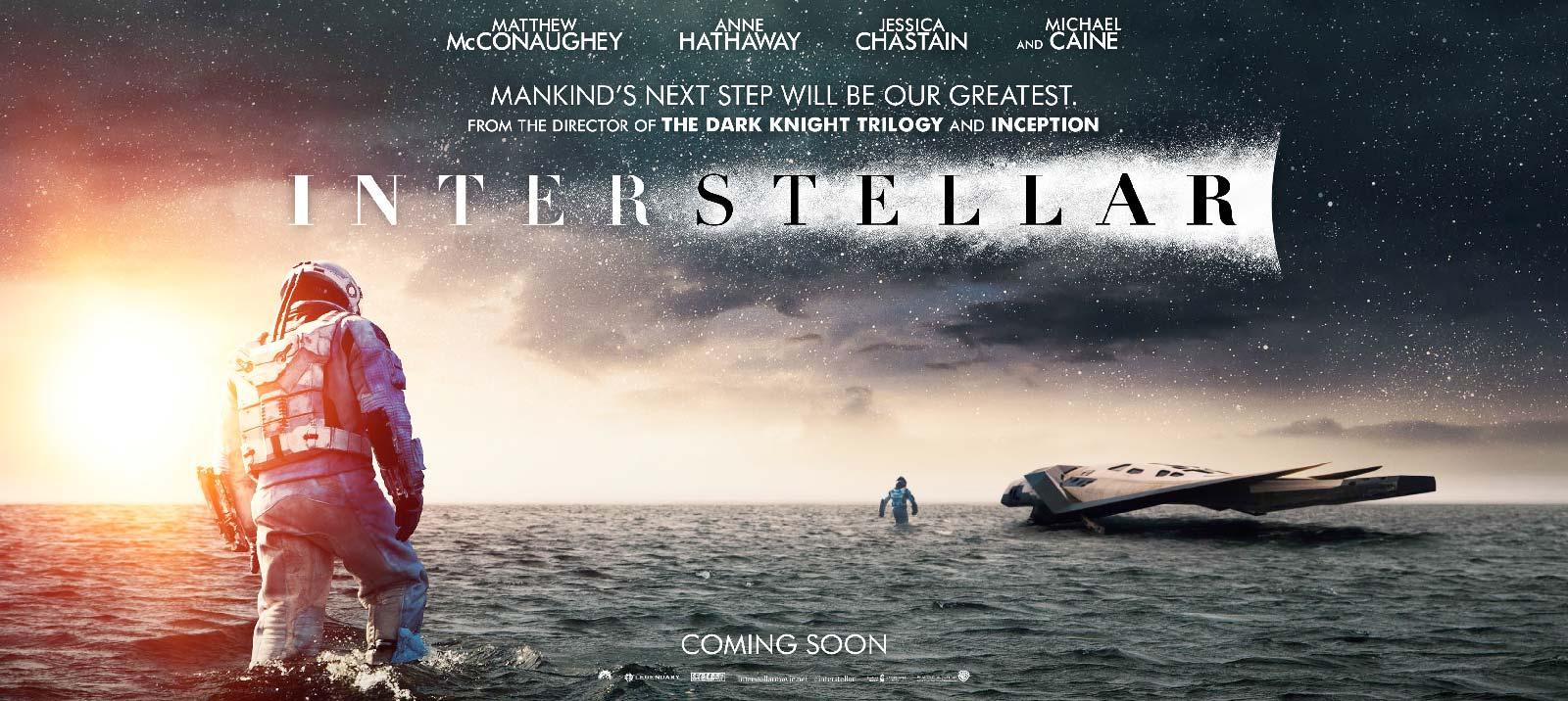 4-Interstellar-INTL-30sht-WaterPlanet