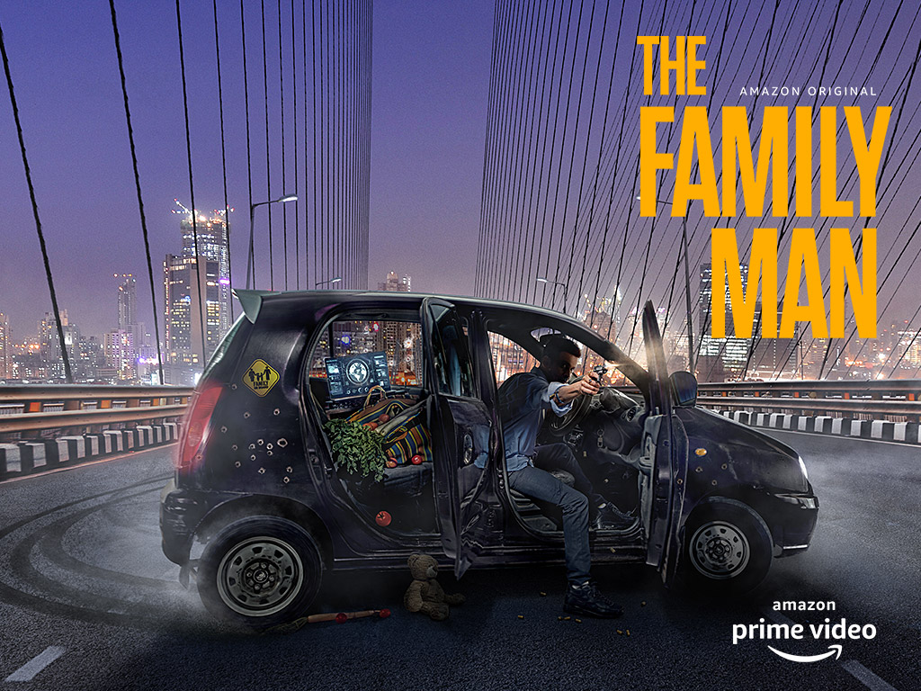 AMZN_2-Sheet_The_Family_Man_Car_Tease_w2c2_SuperSimp