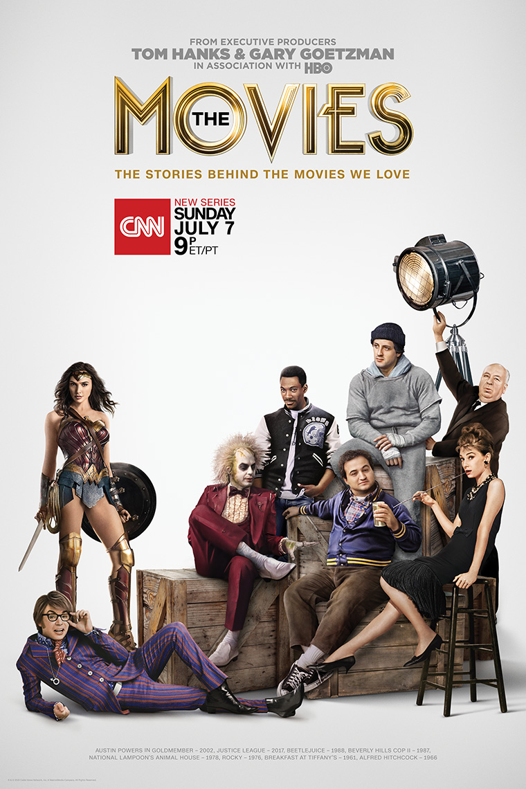 CNN_TheMovies_Group_KA_24x36_dA