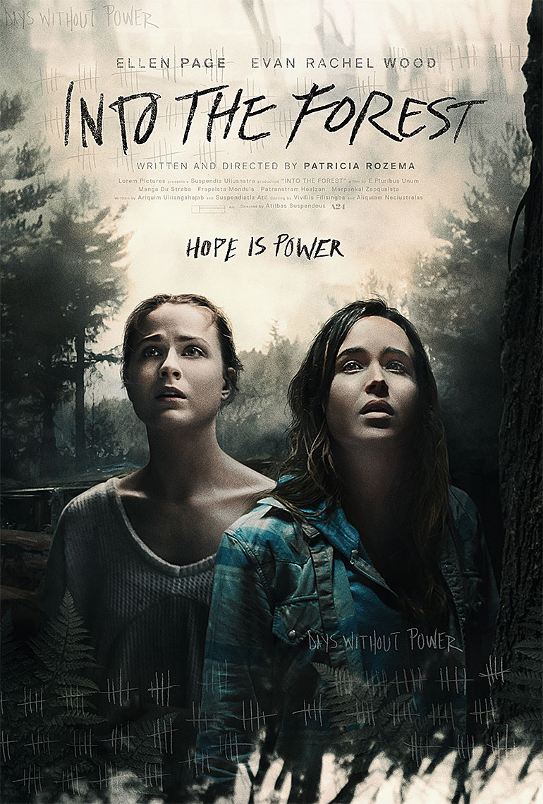 INTOTHEFOREST_FINISH_27X40_w2b