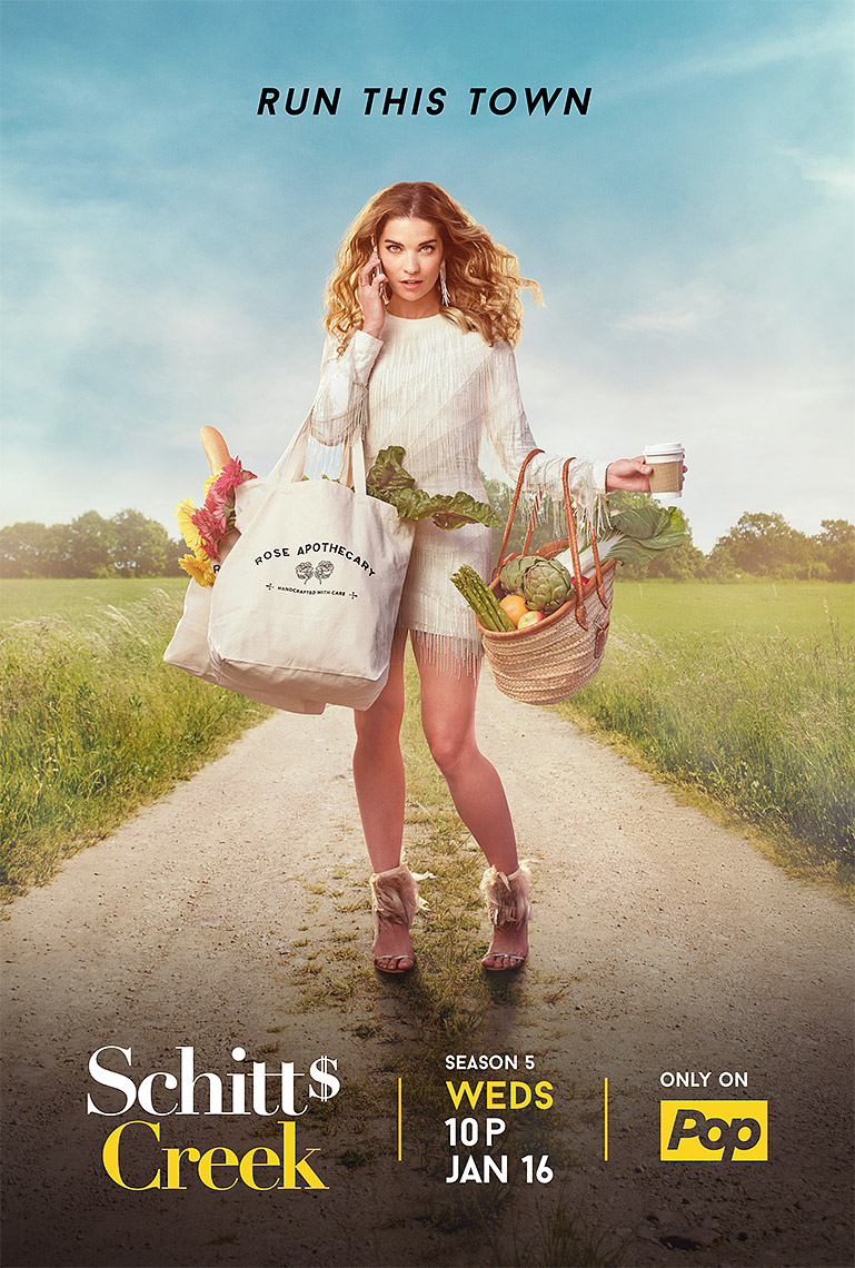 POP_SchittsCreek_S5_Annie_Single_Poster_27x40_w3b_dA