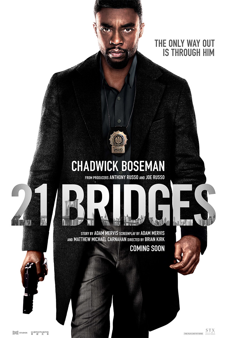 STX_21_BRIDGES_POSTER2_HR03_Trim