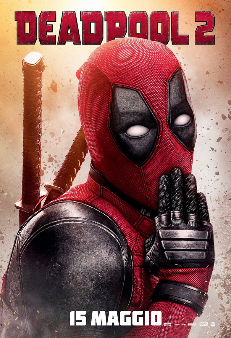 deadpool_two_dA