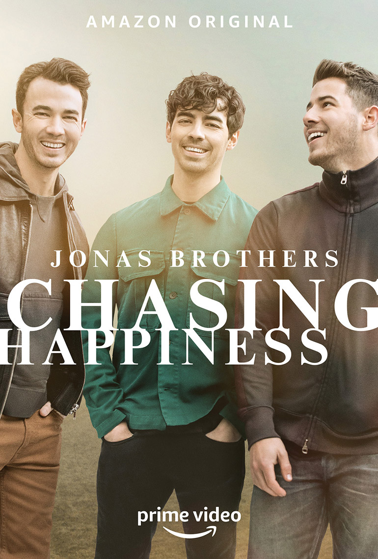 jonas_brothers_chasing_happiness_dA