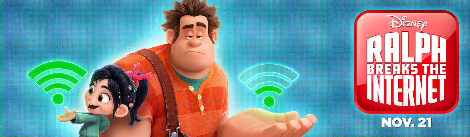 ralph_breaks_the_internet_14x48_dA