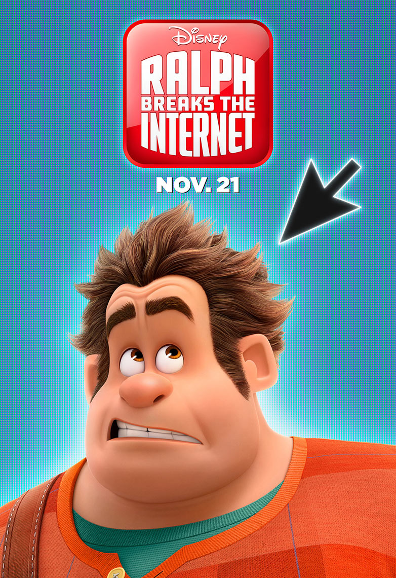 ralph_breaks_the_internet_dA